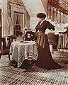 Bertha Kalich Kreutzer Sonata Broadway.jpg