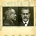 Bertillon, Alphonse, fiche anthropométrique recto-verso - crop.jpg