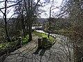 Berwick-upon-Tweed River Walk - geograph.org.uk - 1240655.jpg