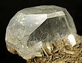 Beryl-Fluorite-denv08-18c.jpg