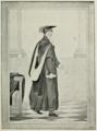 Berzelius Reseanteckningar Cambridge poster.png