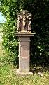 Besslich wayside cross 1822-1946.jpg