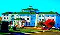 Best Western the Hotel Chequamegon - panoramio.jpg