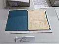 Besuch Kölner Dreigestirn im Historischen Archiv der Stadt Köln -9710.jpg