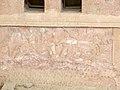 Bet Maryam, Lalibela, Ethiopia - panoramio (4).jpg
