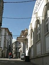 Betanzos-ruas-07.jpg