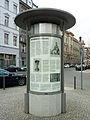 Bethlehemkirchplatz Wall-Saeule (Berlin-Mitte 2013) 1218-1098-(120).jpg