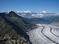 Bettmerhorn above Aletsch Glacier.jpg