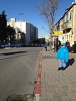 Betzalel St Jerusalem IMG 4591.jpg