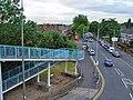 Beverley Road, Hessle - geograph.org.uk - 878879.jpg