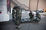 Beverly Bulldog 15-01 exercise mass casualty 141205-F-HG907-047.jpg