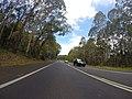 Bewong NSW 2540, Australia - panoramio (5).jpg