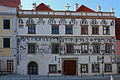 Bezirksgericht Horn 2014-08.jpg