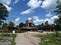 Bezoekerscentrum Nationaal Park Sallandse Heuvelrug (1).JPG