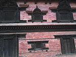 Bhaktapur 2014-05-09 21-07.jpg