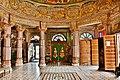 Bhandasar Jain Temple Bikaner DSC 1089.jpg