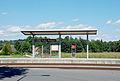 Bhf Preding-Wieselsdorf Bahnsteig.jpg
