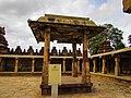 Bhoganandishwara temple, Nandi hills 214.jpg