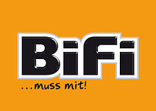 Description de l'image BiFi Logo Muss mit!.jpg.