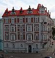 Białystok, dom, XIX-XX widok I.jpg