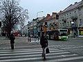 Bialystok Poland December 2008 001.jpg