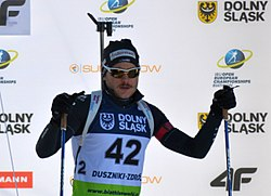 Biathlon European Championships 2017 Sprint Men 0205.JPG