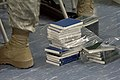 Bibles sent to Bagram for proselytizing.jpg