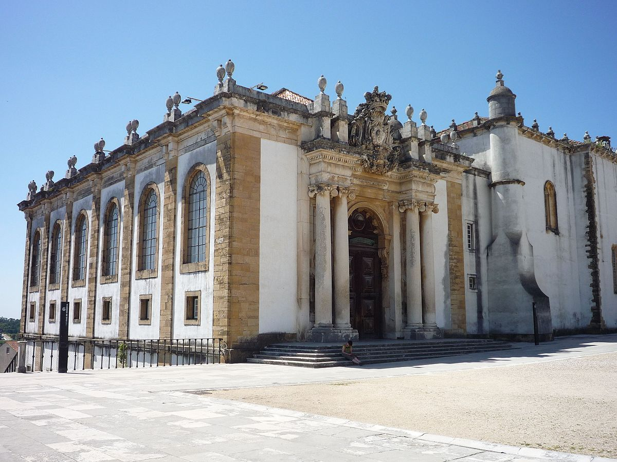 BibliotecaJoaninaExterior.jpg