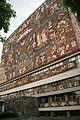 Biblioteca Central de la UNAM, ArmAg (3).JPG