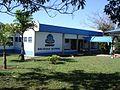 Biblioteca UNIDERP.jpg