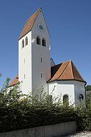 Biburg (Alling) Mariä Himmelfahrt und Heiligste Dreifaltigkeit 673.jpg