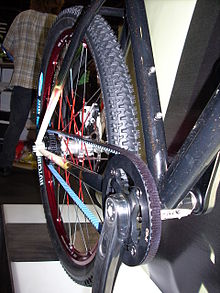 Bicycle belt drive 2.JPG