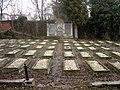 Bielsko-Biała, Cmentarz żydowski - fotopolska.eu (55335).jpg