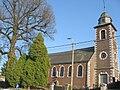 Bierset - Eglise Saint-Jean Baptiste.JPG