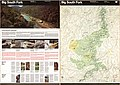 Big South Fork National River and Recreation Area, Kentucky-Tennessee LOC 89691103.jpg