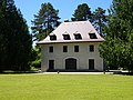 Big house @ Sentier des Roselières @ Lake Annecy @ Saint-Jorioz (50471711263).jpg
