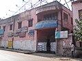 Bijoykrishna Girls' College - Howrah 050019.JPG
