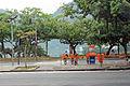 Bike Rio 11 2012 4454.jpg