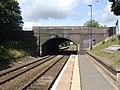 Bilbrook Station - geograph.org.uk - 521967.jpg