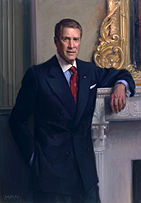 Bill Frist senate portrait.jpg