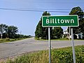 Billtown Corner of 221 and Rockwell Mtn Rd.jpg
