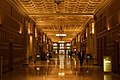 Biltmore Hotel, Downtown Los Angeles, California 04.jpg