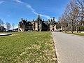 Biltmore House, Biltmore Estate, Asheville, NC (46674923062).jpg