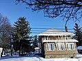 Binghamton, NY, USA - panoramio (79).jpg