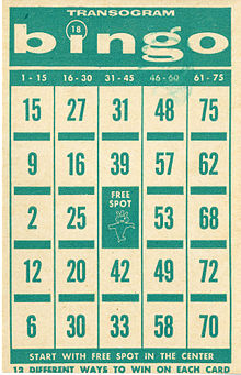 18xx poker chip set