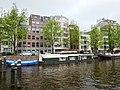 Binnenstad, Amsterdam, Netherlands - panoramio (7).jpg
