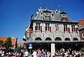 Binnenstad Hoorn, 1621 Hoorn, Netherlands - panoramio (50).jpg