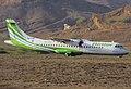 Binter Cabo Verde ATR72-600.jpg