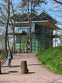 Biosphärenhaus.jpg