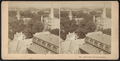 Bird's-eye view of Saratoga, by Kilburn Brothers.png